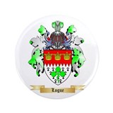 Coat of arms logue Buttons