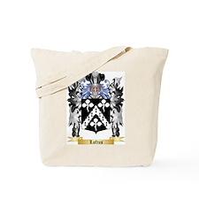 Loftus Tote Bag