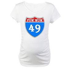 Unique 49 Shirt