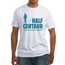 Half Centaur Shirt