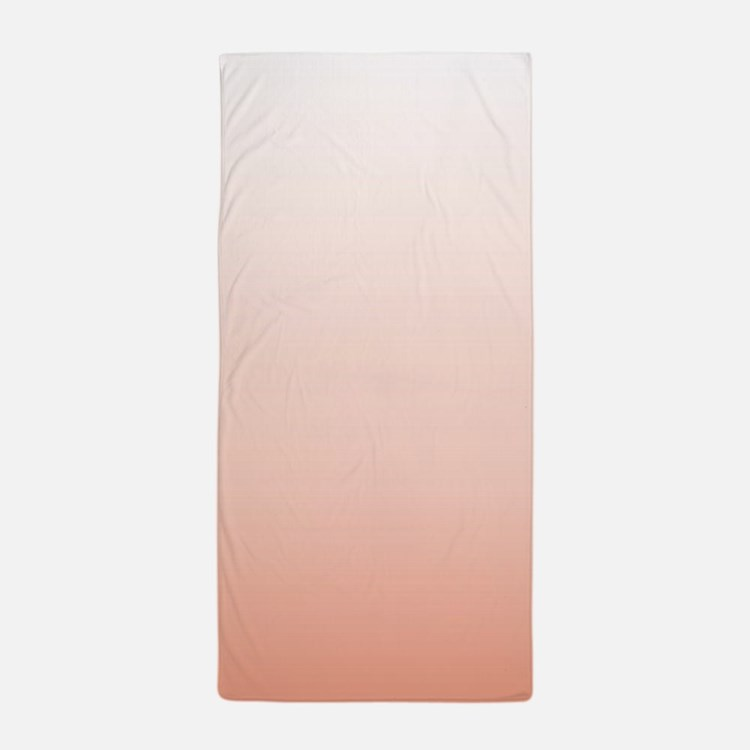 Blush Pink Bathroom Accessories Amp Decor Cafepress
