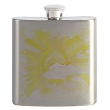 Weather forecast  Flask