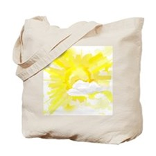Weather forecast  Tote Bag