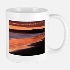 Drakes Bay California Mug