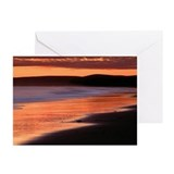 Photography Greeting Cards (20 Pack)