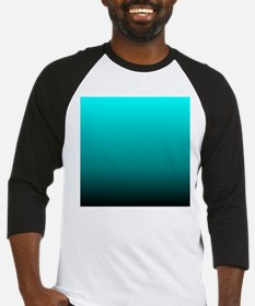 ombre Baseball Jersey