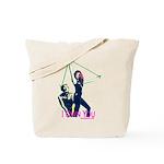 I Own You Tote Bag