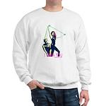I Own You Sweatshirt