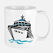 Cruising Mugs