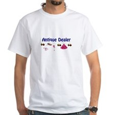 Antique Dealer Shirt