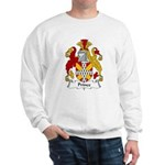 Prince Family Crest Sweatshirt