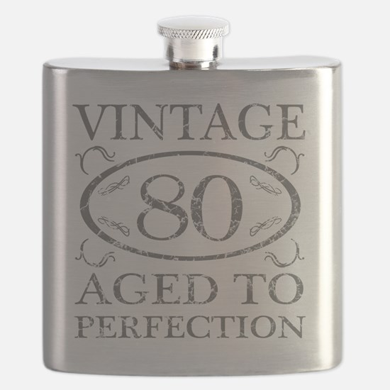 A cool birthday gift idea for men and women  Flask