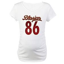 Blasian 86 Collection Shirt