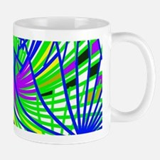 Jamaica Art Mugs