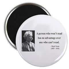Mark Twain 3 2.25