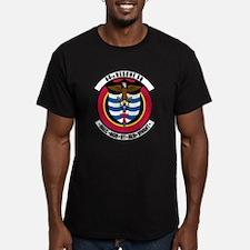 66th RQS T-Shirt
