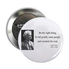 Mark Twain 4 2.25