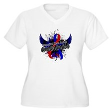Congenital Heart T-Shirt