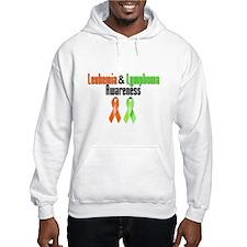 L&L Awareness Hoodie