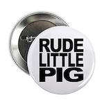 Rude Little Pig 2.25
