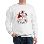 Pilkington Family Crest Sweatshirt