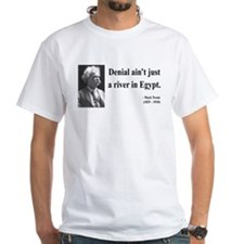 Mark Twain 7 Shirt