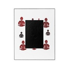 buddha Picture Frame