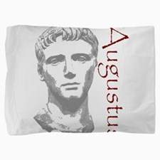 AUGUSTUS Pillow Sham