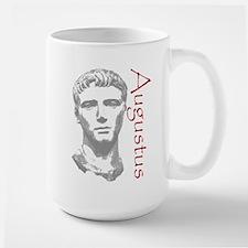 AUGUSTUS Mugs