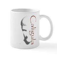 CALIGULA Mugs