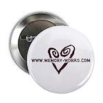 MW Heart Logo 2.25