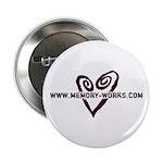 MW Heart Logo Button