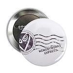 MW Express Button