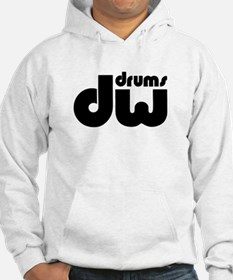 DW Drums . Sweatshirt