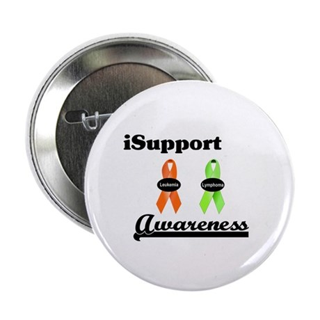 iSupport L&L Button