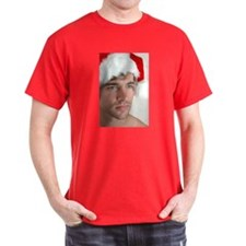 Oh! Santa Baby T-Shirt