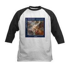 Carina Nebula Tee