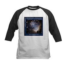 Magellanic Cloud Tee