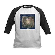 Whirlpool Galaxy Tee