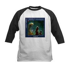 Eagle Nebula Tee