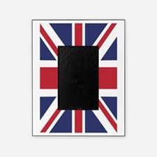 UNION_JACK Picture Frame