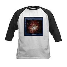 Galaxy NGC 604 Tee