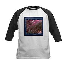 Tarantula Nebula Tee