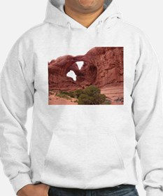 Arches Hoodie