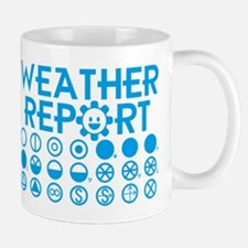 Weather_Report Mug