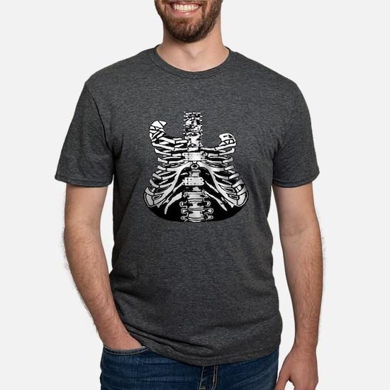 Skelatar T-Shirt