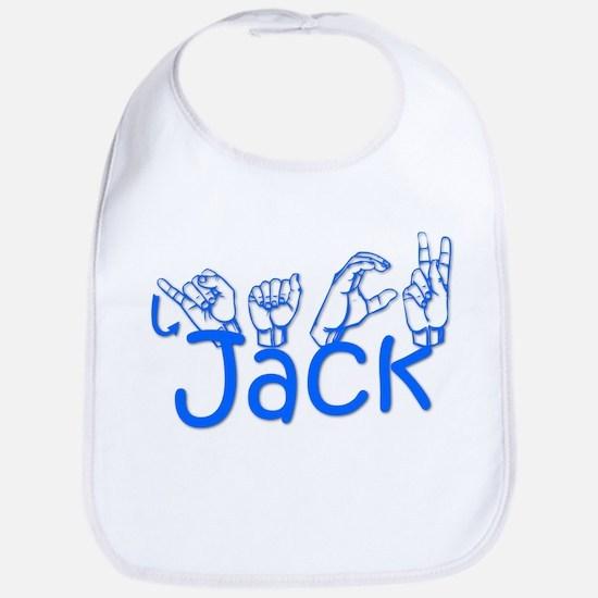 Jack Bib