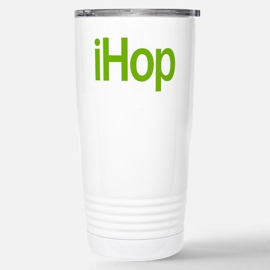 Easter iHop Mugs