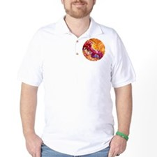 Agate Planet T-Shirt