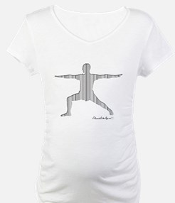 Flexibility Is Youth.. Shirt